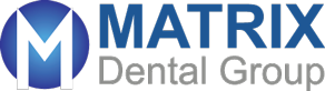 Matrix Dental Group